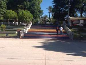Antalya Park